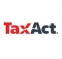Deals on TaxAct 2018 1040 Tax Returns Federal