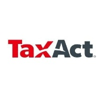 Deals on TaxACT: Extra 25% Off Federal and States Online Tax Returns