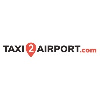 Taxi2Airport: Up to 35% Off Airport Taxi Transfer Deals