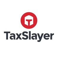 Deals on TaxSlayer- Extra 25% Off Federal Tax Return