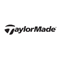 Deals on TaylorMade Golf Coupon: Extra 20% Off Sale Accessories