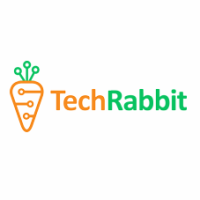 TechRabbit Coupon: Extra 15% Off Sitewide Deals