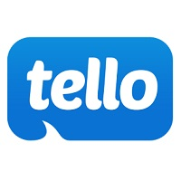 Deals on Tello 4th Of July Sale: Any Prepaid Phone Plan (1st Month)