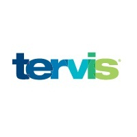 Deals on Tervis Coupon: Extra 20% Off Sitewide + Bonus Mystery Offer