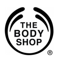 Deals on The Body Shop Sale: Extra 40% Off Sitewide