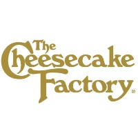 Deals on Cheesecake Factory: Free Two Slices Of Cheesecake w/$30+ Order