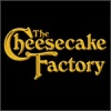 The Cheesecake Factory: Extra 50% Off Any Slice of Cheesecake Deals