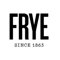 Deals on The Frye Company Coupon: 75% Off Sale Items + Extra 25% Off