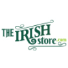 Deals on The Irish Store Memorial Day Sale: Extra 20% Off Everything