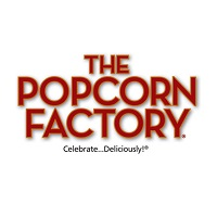 The Popcorn Factory Coupon: Extra 25% Off Gifts