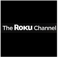 Roku Channel: 30-Day Trial