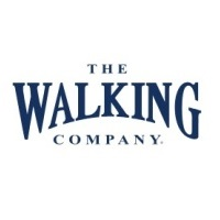 Deals on The Walking Company: Extra 25% off Sale & Clearance