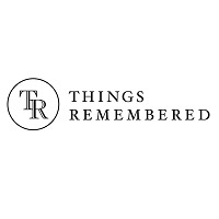 Deals on Things Remembered Sale: Extra 25% Off Sitewide