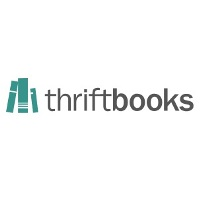 Thrift Books Coupon: Extra 15% Off $15+ Order
