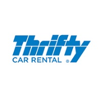Deals on Thrifty Car Rental: Extra 10% Off Weekend or Weekly Car Rentals