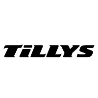 Deals on Tillys Sale: Extra 60% Off Red Tag Clothing & Accessories