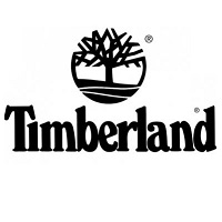 Timberland Labor Day Sale: 20% Off Select Styles + Extra 10% Off Deals