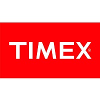 Timex Coupon: Extra 20% Off All Sale Styles Deals