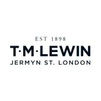 Deals on T. M. Lewin Green Monday Sale: Extra 25% Off Everyhting