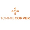 Tommie Copper Christmas in July Sale: 30% Off Sitewdie Deals
