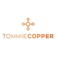 Tommie Copper Sale: Extra 35% Off Mens Styles
