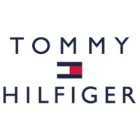 Deals on Tommy Hilfiger Coupon: Extra 40% Off Sale Items