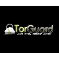 Deals on Torguard 4th of July Sale: Extra 50% Off Anonymous VPN Services