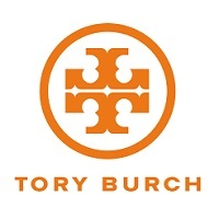 Tory Burch Semi-Annual Sale: Extra 25% Off Sale Items Deals