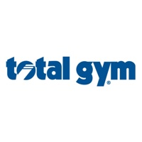 Total Gym Coupon: Extra 10% Off Your Total Gym or Row Trainer Deals