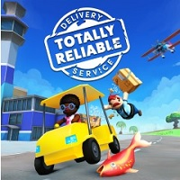 Deals on Totally Reliable Delivery Service for PC Digital