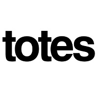 Deals on Totes Coupon: Buy One Get One 75% Off On Boots