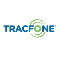 Deals on TracFone Coupon: Extra 25% Off Phone Bundles