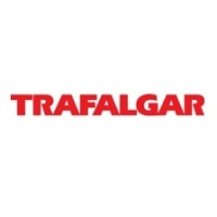 Deals on Trafalgar Sale: Extra 15% Off Worldwide Trips