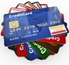 Travel Credit Card deals