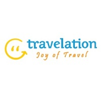 Travelation Coupon: Extra $100 Off Hotel Booking