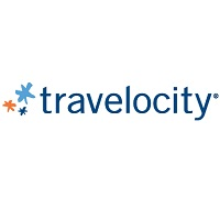 Deals on Travelocity: Up to 40% Off Vacation Packages