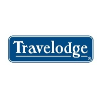 Travelodge: Extra 15% Off Booking Advance