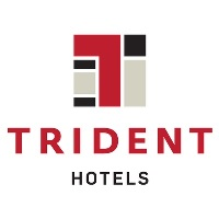 Deals on Trident Hotels: Extra 10% Off Hotel Stay