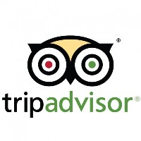 TripAdvisor: Up to 30% Off Your Hotel Deals