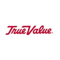 Deals on TrueValue Coupon: Extra $10 Off $75+ Order