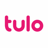 Tulo Coupon: Extra $100 Off Any Comfort Series Mattress Deals