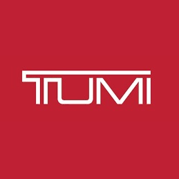 Tumi Coupon: Extra 20% Off Sitewide + Free Shipping