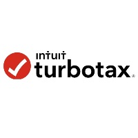Deals on TurboTax: Prepare, Print and e-File Federal Return for FREE