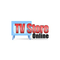 TV Store Online Coupon: Extra 15% Off Sitewide