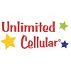 Deals on Unlimited Cellular Coupon: Extra 12% Off Cases & Protectors