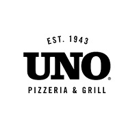Uno Pizzeria & Grill Coupon: Extra 50% Off Online Orders Deals