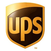 Staples Printable Coupon: Extra 30% Off UPS Shipping Services Deals