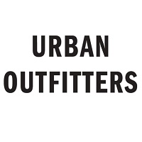 Deals on Urban Outfitters Coupon: Extra $5 Off $5+ Order for Members