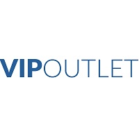 Vipoutlet Labor Day Sale: Extra 15% Off Sitewide Deals