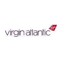 VirginAtlantic: US Cities to London Fares from $274 One Way Deals